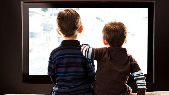 Rekomendasi film untuk anak