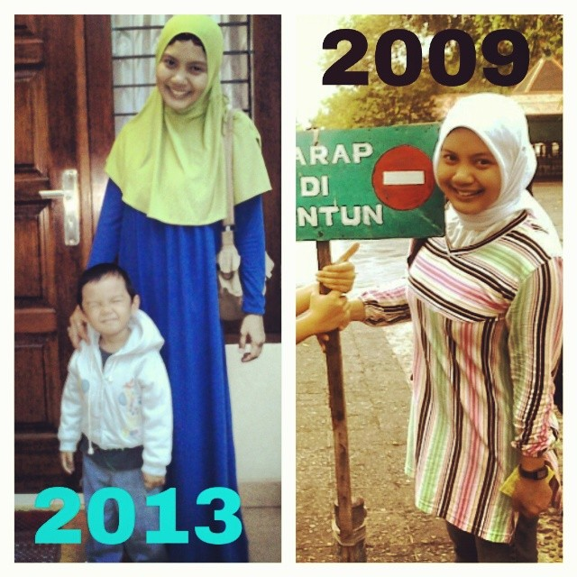 """""""before-after"""""""