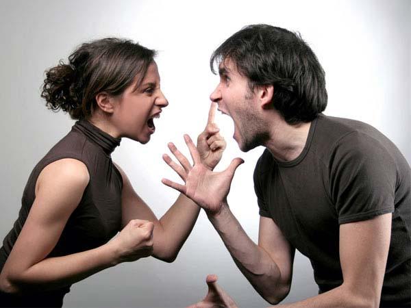 Kalimat yang Cepat Merusak Hubungan