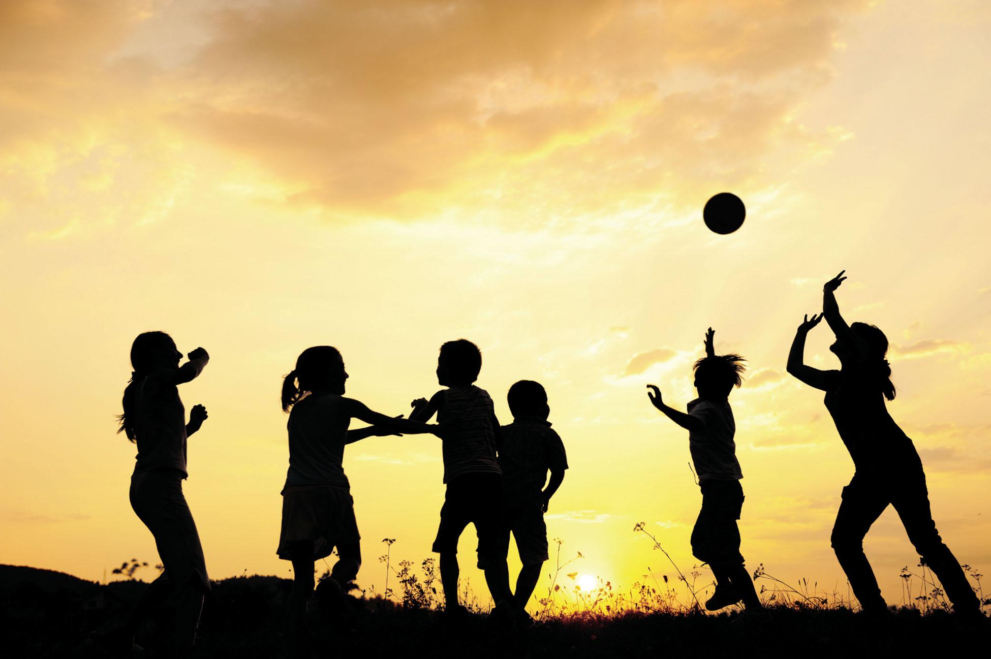 Perilaku Gender Nonnormatif pada Anak