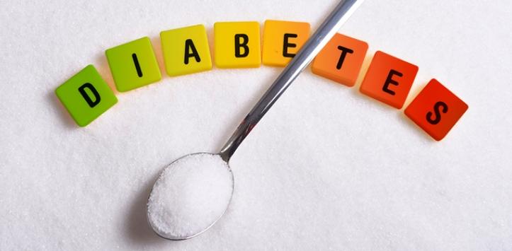 gula darah tinggi hiperglikemia