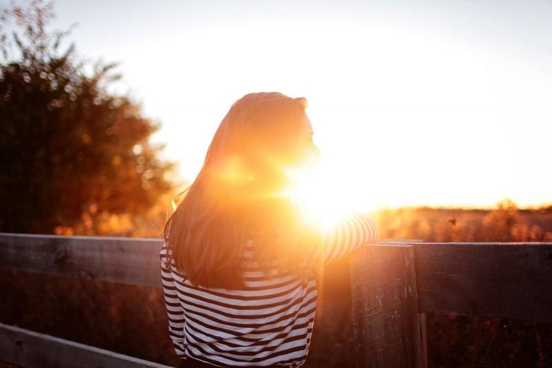 peWaspada Tanda-tanda Kekerasan Emosional dalam Pernikahan - Mommies Daily