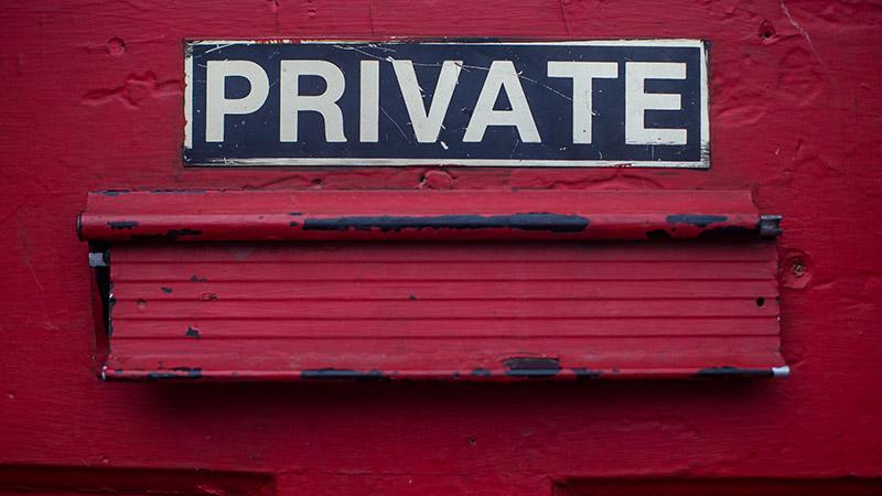 privasi dan rahasia remaja begini batasannya menurut psikolog