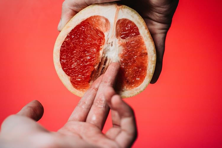 Tips Fingering Vagina Buat Suami Agar Aman dan Bebas Rasa Sakit