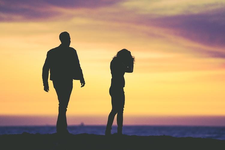 penyebab perceraian