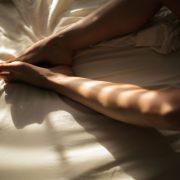 Cunnilingus Techniques: Rahasia Seks Oral yang Bikin Istri Ketagihan - Mommies daily