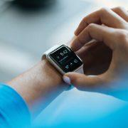 rekomendasi smartwatch