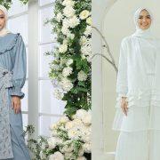 online shop baju lebaran