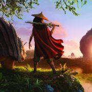 Rekomendasi Film Bioskop, Netflix dan Disney+ Hotstar