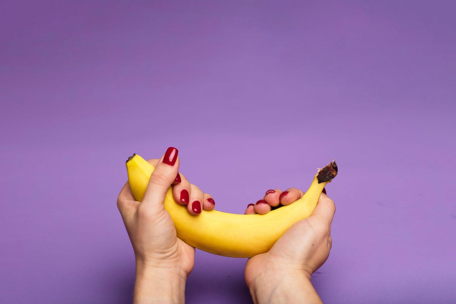 Penis Suami Kecil Tetap Bisa Membuat Istri Orgasme