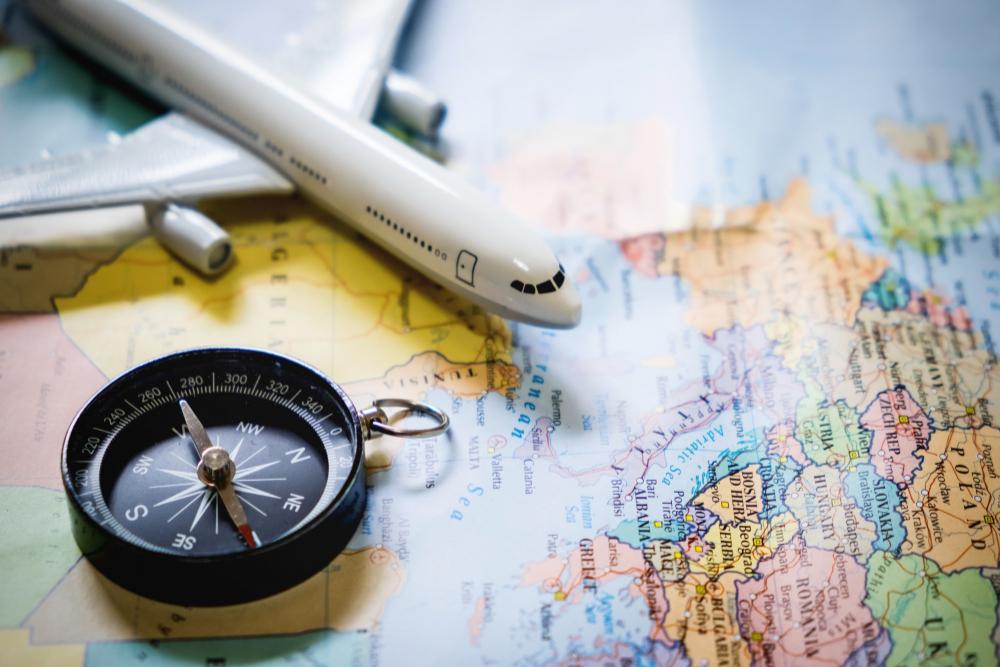 aturan transportasi liburan
