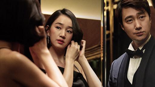 Film Dewasa Korea Jepang