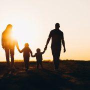 4 Gaya Pengasuhan dan Dampaknya pada Anak