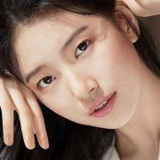 beauty hacks korea