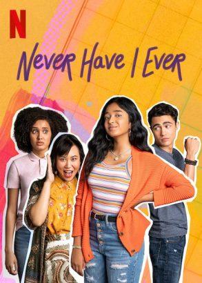 Rekomendasi Film Remaja - Mommies Daily