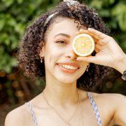 Tanda Skincare Cocok Untuk Wajah Kita - Mommies Daily