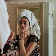 Salah Memilih Skincare - Mommies Daily