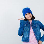 bantu anak menghadapi pubertas