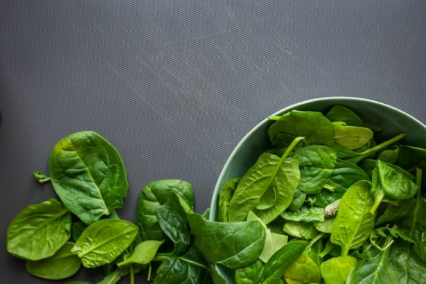Makanan Untuk Meningkatkan Sistem Imun Tubuh - Mommies Daily