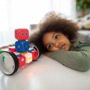 Tanda Masalah Sensorik pada Anak - Mommies Daily