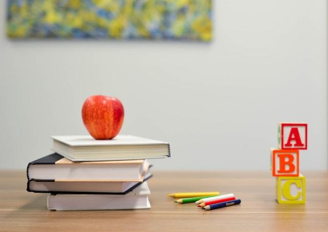 sekolah anak berkebutuhan khusus