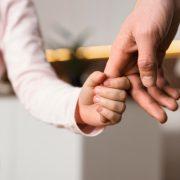 anak berkebutuhan khusus bisa mandiri