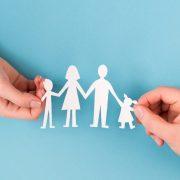 orangtua anak berkebutuhan khusus