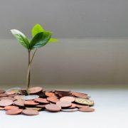tantangan finansial