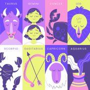 Zodiak Paling Posesif