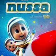 film Nussa